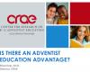 The Adventist Education Advantage