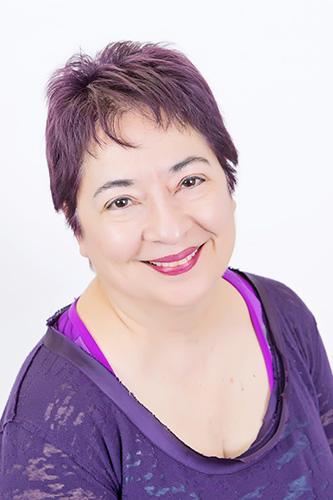 http://ndaacademy.org/wp-content/uploads/2018/07/Hilda-Camargo-s.jpg